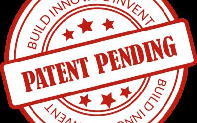 Solicitada la patente de nuestro Intercambiador IA-3S-800