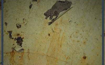 Recubrimiento interno: ¿Cómo utilizar este método para la rehabilitación de depósitos de ACS debida a la corrosión?