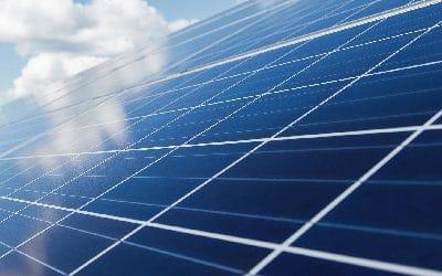 Energía Solar Fotovoltaica: El camino hacia la energía verde