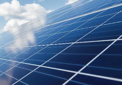 Imagen Destacada - Sistema solar fotovoltaico